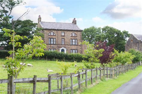 house pasture 8 bedroom farm house for sale in pasture lane barrowford barrowford bb9