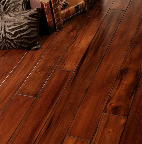 Provenza Flooring by Provenza Hardwood Flooring Floors Of Pa