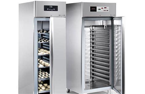 armadi frigo professionali armadio frigorifero per la ristorazione professionale