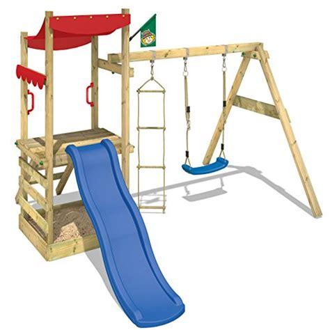 giochi per bambini da giardino giochi per bambini da giardino in legno cheap casette in