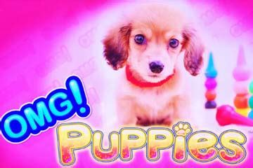 real puppies for free play omg puppies slot machine free or for real money