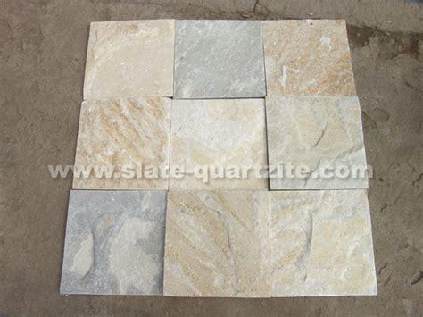 quartzite tiles quartz china