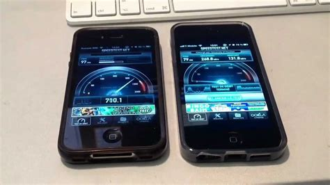fix for iphone 5 wifi issues inconsistent speeds but no problem connecting any network