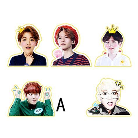 Exo Photocard Sticker Official Baekhyun 1pic baekhyun exo ex act exact exodus baek hyun sticker dtt bbx1 ebay