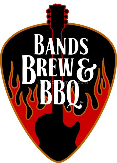 bands brew  bbq coming  seaworld  busch gardens