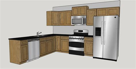 kitchen cabinets facelift 200 kitchen cabinet facelift buildsomething com