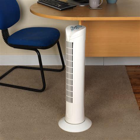 30 inch tower fan beldray 30 inch tower fan beldray