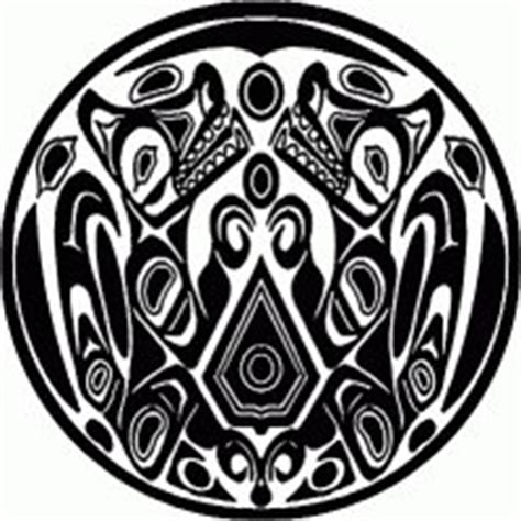 quileute tattoo meaning modificateur wiki twilight fandom powered by wikia