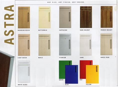 new doors on kitchen cabinets new cabinet doors kitchen cabinet doors best of