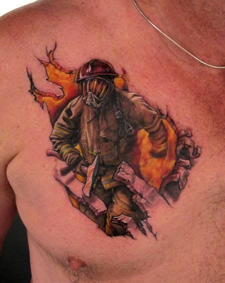smokin tattoos 116 best images about smokin ink on