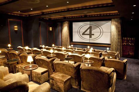 the screening room cinema cafe soho house new york screening room sohohouse soho house soho and room