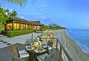Beachfront Houses For Rent Panama City Beach Florida