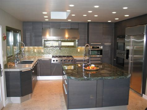 kitchen designers san diego italian kitchen design modern kitchen san diego by