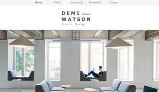 portfolio site templates portfolio website templates design wix