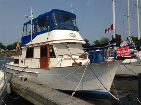 auto trader boats for sale in ontario boats for sale by owners dealers buy sell new used html