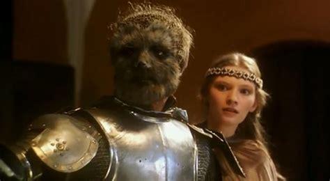 film wiedzmin 2017 ведьмак сезон 1 2002 смотреть онлайн или скачать сериал