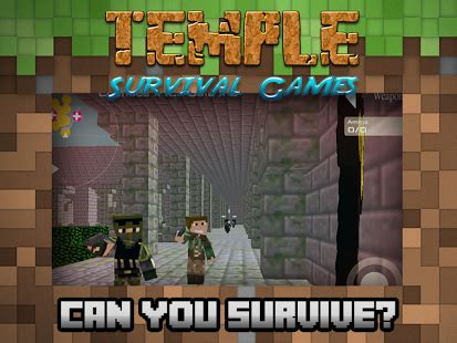 mine to escape 187 android 365 free android temple survival 187 android 365 free android