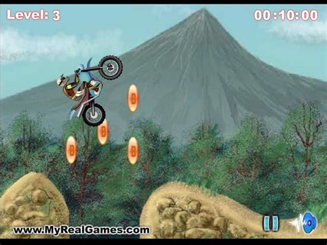 free full version games download for windows 8 free download nuclear bike pc games for windows 7 8 8 1 10