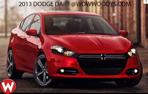woodys dodge 2013 dodge dart photos and information at woody s