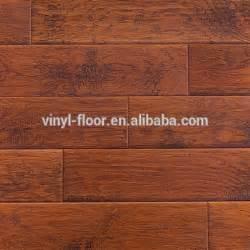 non slip laminate flooring buy wood laminate flooring