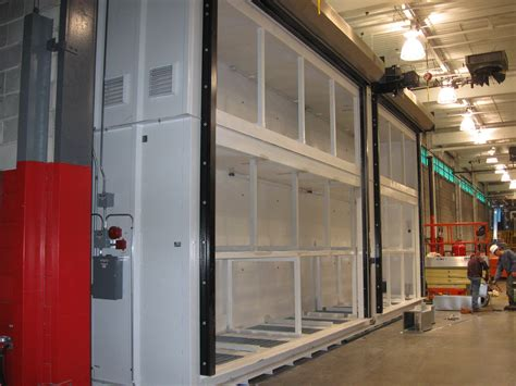 storage rooms inside prefabricated flammable liquids storage mix dispensing rooms