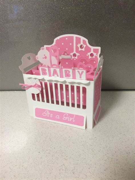 How To Make A Crib With Paper - the world s catalog of ideas