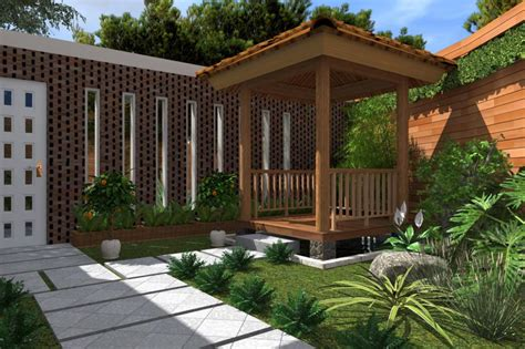 Jual Jual Rumah Minimalis Kaskus gambar jasa desain rumah murah kaskus rumah xy