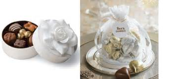 Chocolate Favors For Wedding by Wedding Favors Glamorous Remarkable Memorable