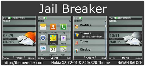 live themes for nokia e5 jail breaker live theme for nokia x2 00 c2 01 2700 x2