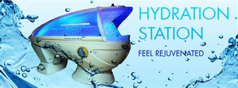 hydration station spa tanning salon in mesa az tanning salon prepaid packages