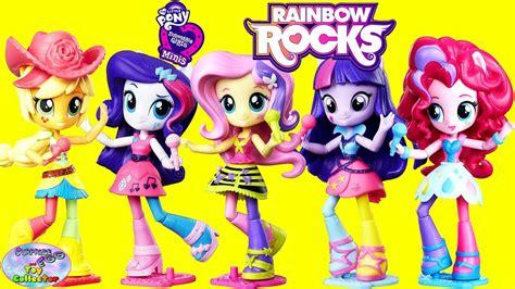 my little pony equestria girls rainbow rocks western my little pony rainbow rocks www pixshark com images