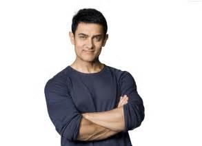Image result for Aamir Khan