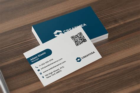 how to find us business card template cs 6 indesign what should i before i print a business card
