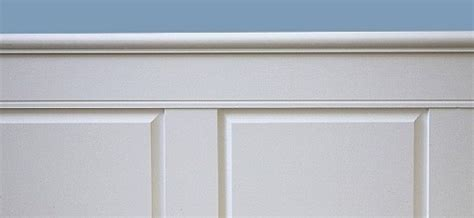 Raised Wainscoting Panels by Raised Panel Wainscoting Wall Paneling Elite Trimworks