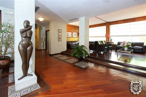 casa di cura villa mafalda b b vicino villa mafalda hotel vicino casa di cura villa