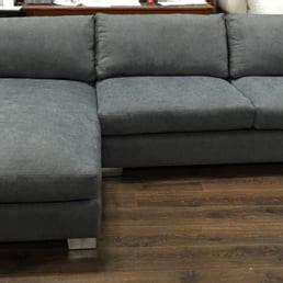 sofa u love reviews photos for sofa u love the custom collection yelp