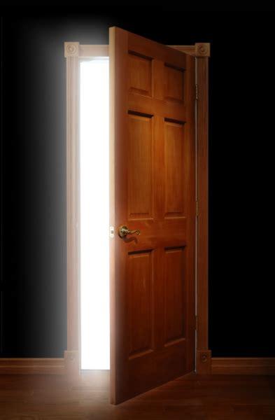 blockboard  hollow core doors hipagescomau
