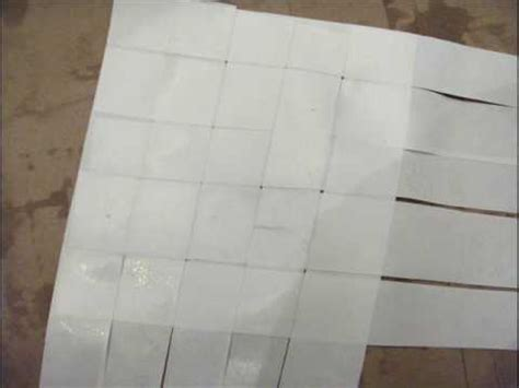 How To Make Papyrus Paper - recycle by papyrus the eygption paper