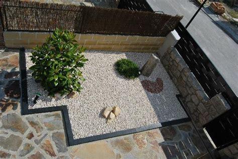 Mini Rock Garden Ideas Small Rock Garden Design Ideas