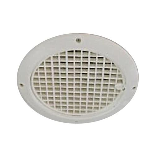 ceiling vents 100 air conditioner vent covers for ceiling