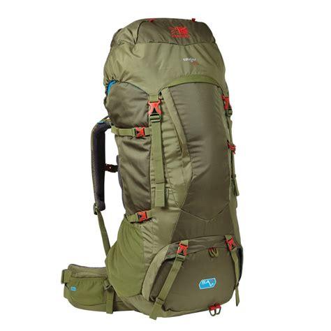 us backpacks for sale hiking backpacks for sale backpacks