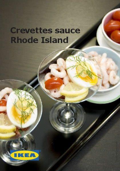 ikea rhode island ikea france fiche recette ikea crevettes sauce rhode