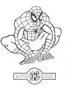 marvel coloring book marvel comic coloring pages coloring home