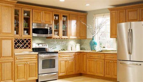 bettdecken 200x220 oak kitchen cabinets prices solid wood kitchen
