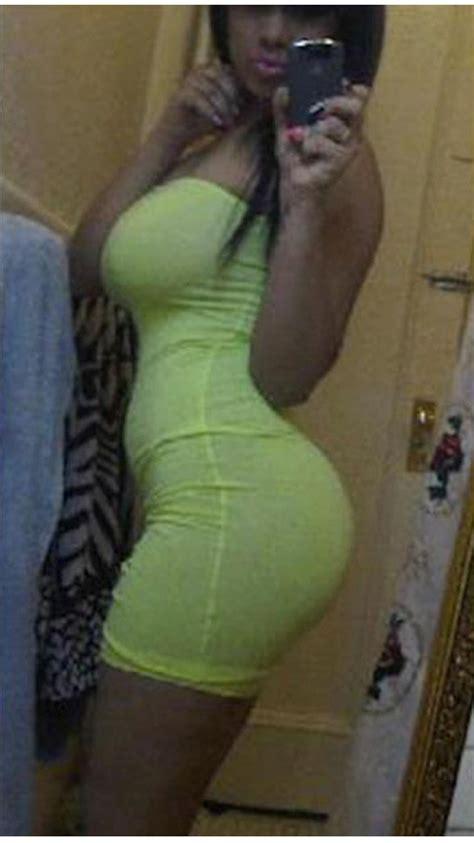 big booty models big booty girls photos 24 feloni rekords