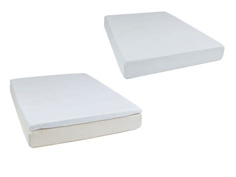 Memory Foam Mattress Sale Memory Foam Mattresses Sale