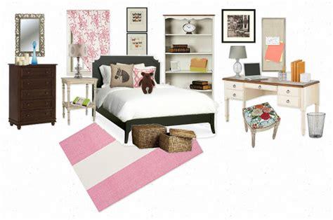 gilbert bedroom the lovely side s bedroom vire
