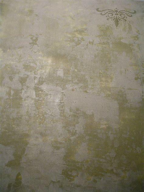 Peindre Un Mur En Couleur 669 by Wallfinishes Textures Fauxfinesse Walls