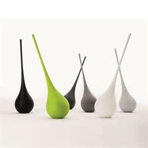 oule xl vase geant myyour blanc vase