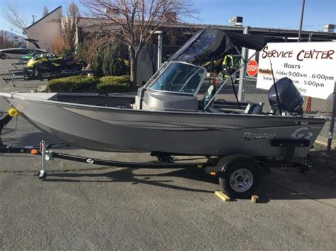 reno boats 2017 g three boats av16f reno nv for sale 89511 iboats